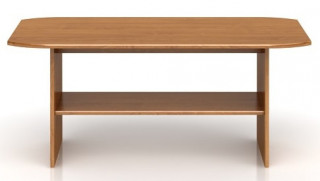 Konferenční stolek Tip-Top TLAW-60/120