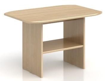 Konferenční stolek Tip-Top TLAW-55/80