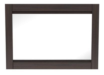 Zrcadlo August LUS/100