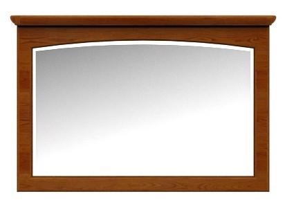 Zrcadlo Bawaria DLUS131