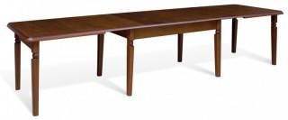 Jídelní stůl Bawaria TXS-MAX
