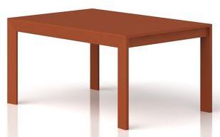BRW Konferenční stolek Largo Classic LAW