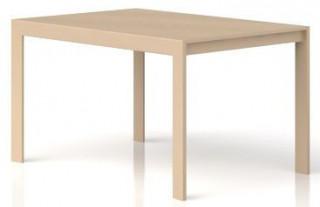 Jídelní stůl Largo PSTO