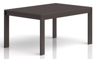 Konferenční stolek Largo PLAW