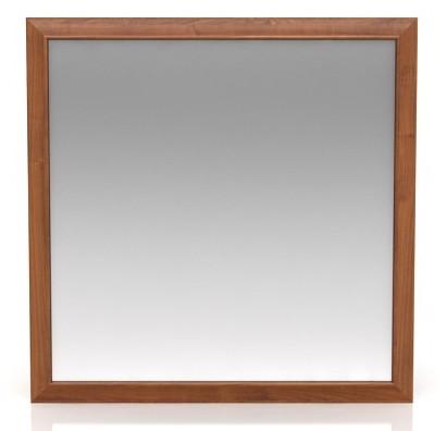 Zrcadlo Bolden LUS/90