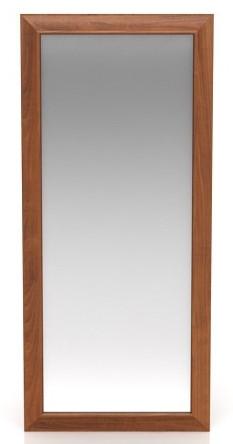 Zrcadlo Bolden LUS/50