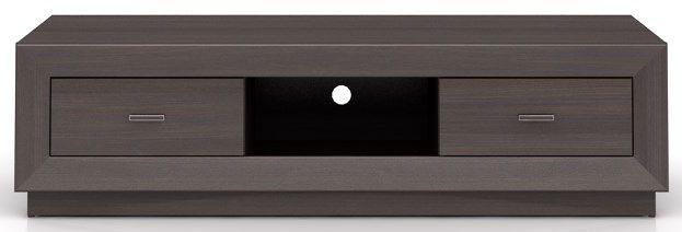 Televizní stolek Largo PRTV2S/4/15