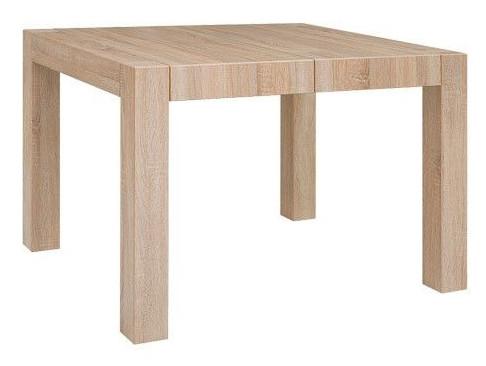 BRW Jídelní stůl Danton STO/110/100