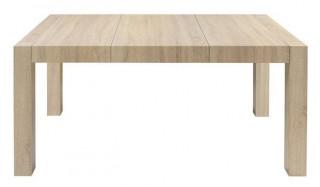 Jídelní stůl Danton STO/110/100