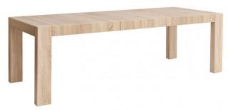 Jídelní stůl Danton STO/180/95