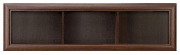 Závěsná skříňka Koen SFW1W/148
