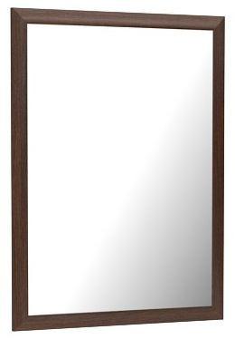 Zrcadlo Koen LUS/103
