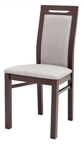 Jídelní židle July TXK-S162 Wenge