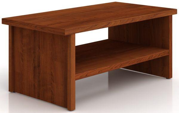Konferenční stolek Kaspian Classic LAW/110