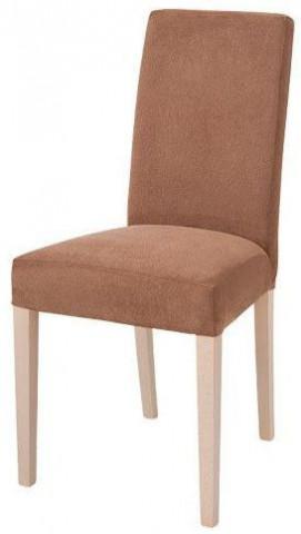 Jídelní židle Kaspian VKRM-TK1074