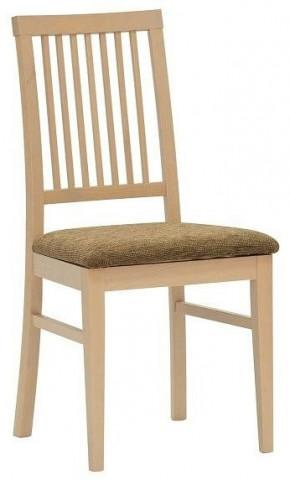 Jídelní židle Meriva zakázkové provedení