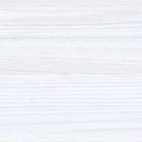 Kuchyňská linka Junona Line 240 - modřín sibiu světlý - Barva dvířek