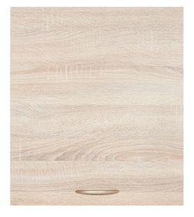 Kuchyňská skříňka Junona Line G1D/50/57-LP