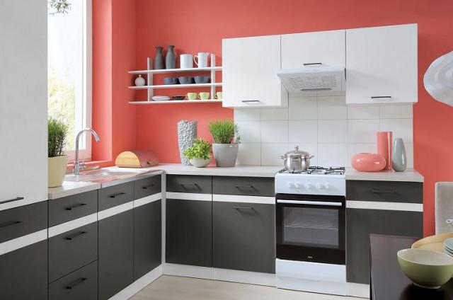 5a987bbe64ac Vylaďte svou kuchyni do posledního detailu. Vyberte si z naší rozsáhlé  nabídky kuchyňských doplňků. Praktické doplňky do kuchyně vám usnadní práci  a zároveň ...