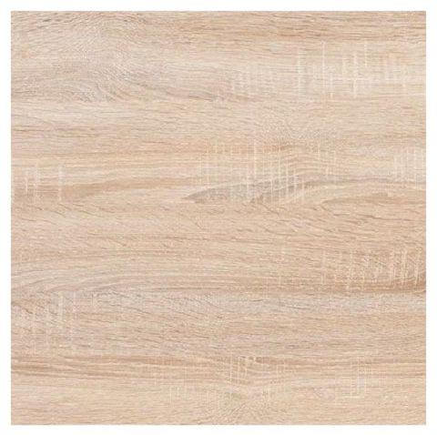 Kuchyňská deska Junona Line 100 cm