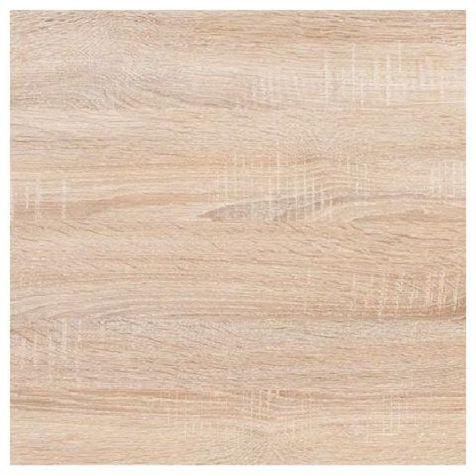 Kuchyňská deska Junona Line 80 cm