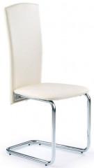 Jídelní židle K74