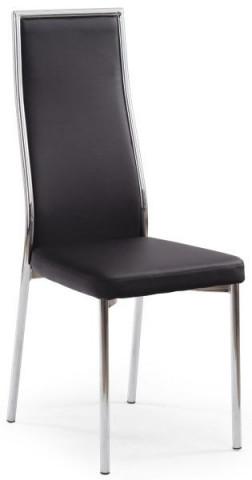 Jídelní židle K86