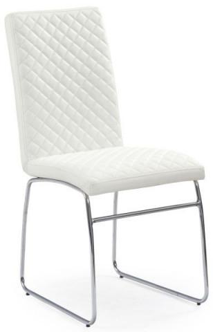 Jídelní židle K92