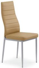 Jídelní židle K70