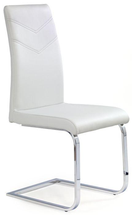 Halmar Jídelní židle K106