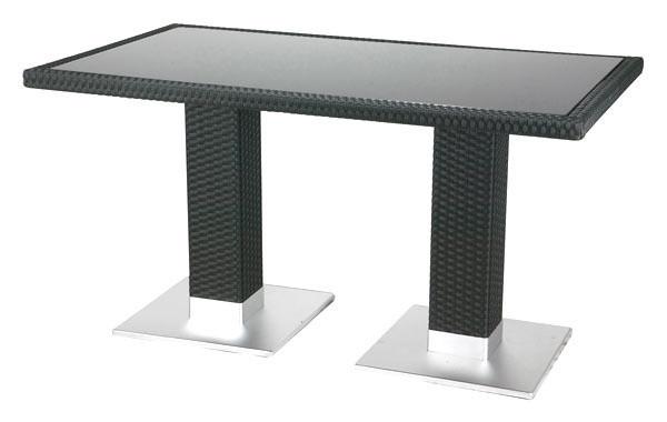 Stůl Largo - obdélníkový