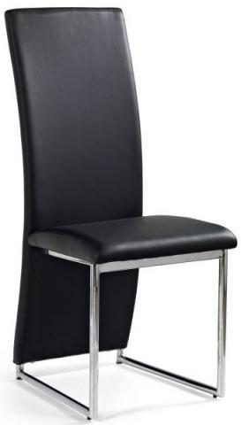 Jídelní židle K112