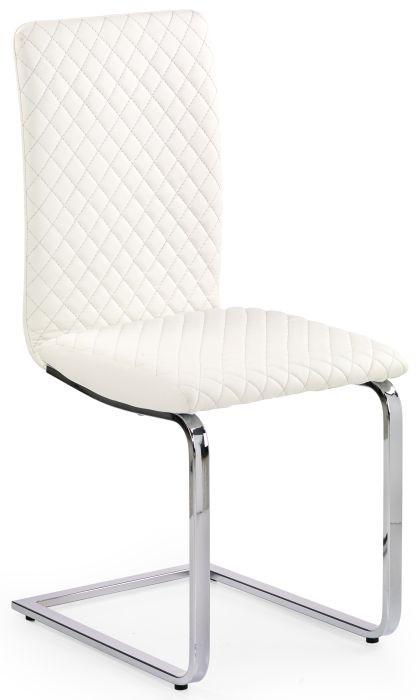 Halmar Jídelní židle K131