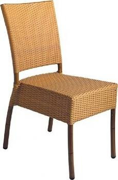 Židle Bali