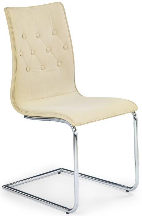 Halmar Jídelní židle K149