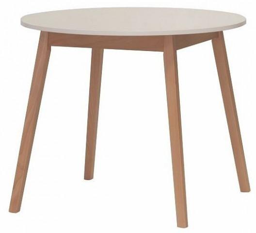 Jídelní stůl Variant pr. 95