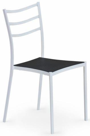 Jídelní židle K159