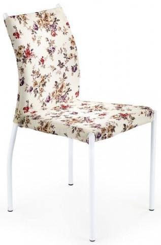 Jídelní židle K169