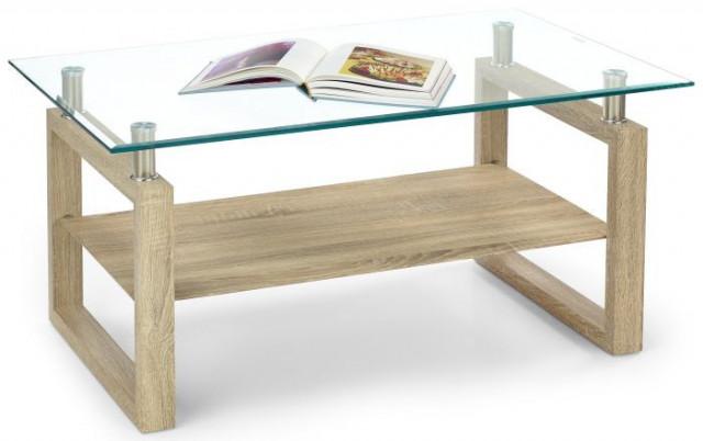 Konferenční stolek Holly