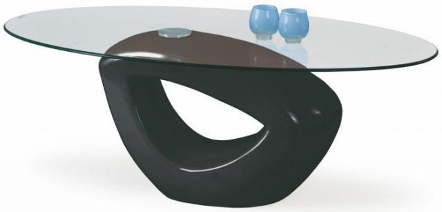 Konferenční stolek Jasmin