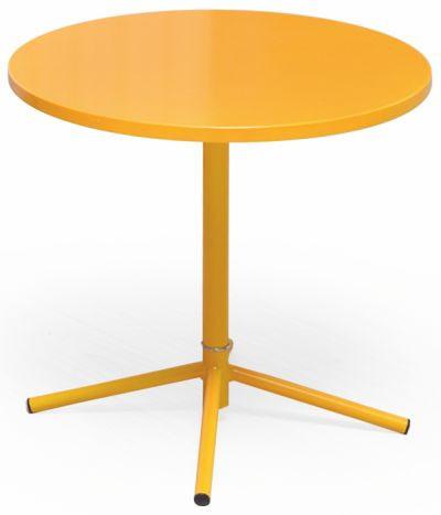 Odkládací stolek Lola
