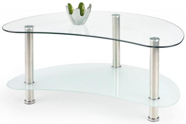 Konferenční stolek Maya