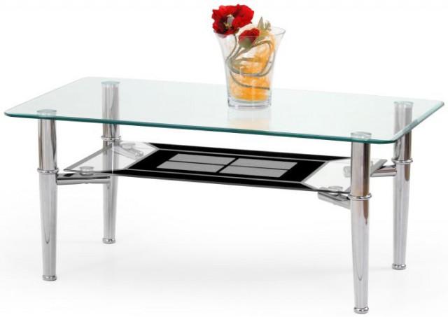 Konferenční stolek Nicole