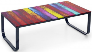 Konferenční stolek Pandora