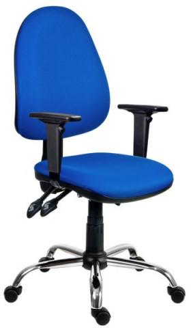 Kancelářská židle 1180