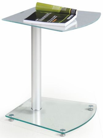 Odkládací stolek Ruby