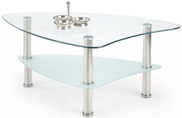Konferenční stolek Salma