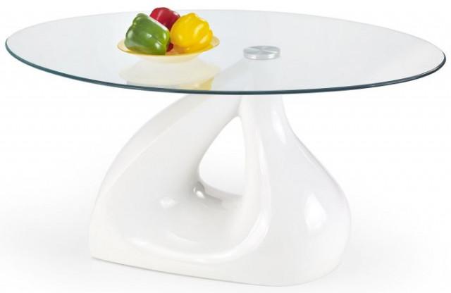 Konferenční stolek Sandra
