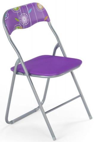 Dětská židle Fox