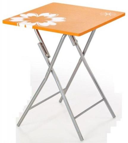 Dětský stolek Mario